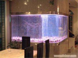 有机玻璃鱼缸批发