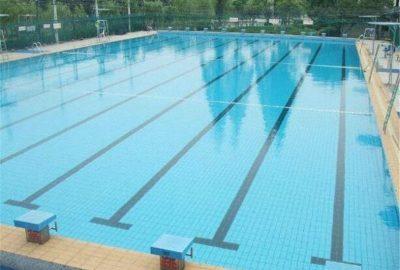 亚克力游泳池厂家
