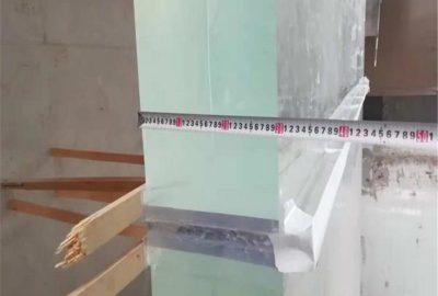 亚克力超厚板材-亚克力板材批发厂家
