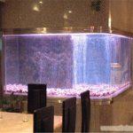 有机玻璃鱼缸|有机玻璃鱼缸价格|有机玻璃鱼缸批发