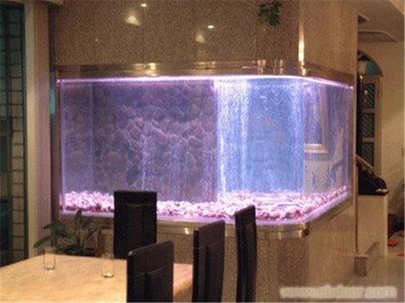 有机玻璃鱼缸 有机玻璃鱼缸价格 有机玻璃鱼缸批发