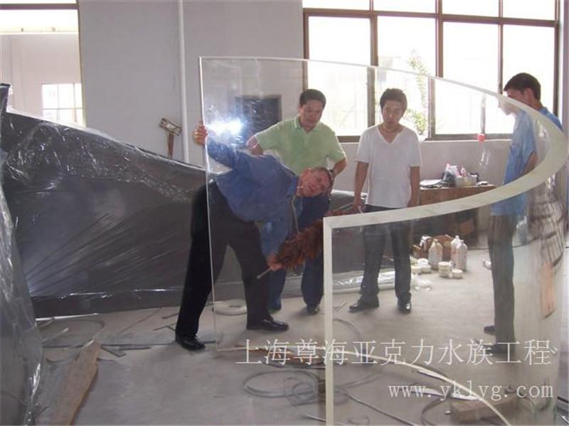 板材代工-亚克力板材加工
