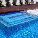 使用「亚克力游泳池」要注意哪些问题?