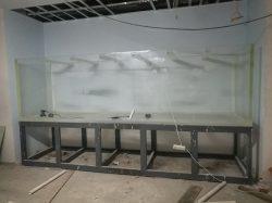 北京亚克力鱼缸
