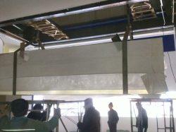 青岛屋顶缸